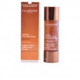 Clarins Addition Concentré Eclat Corps 30ml