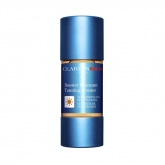 Clarins Men Booster Bronzant 15ml