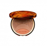 Clarins Summer Bronzing And Blush Compact Limited Edition 20g
