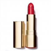 Clarins Joli Rouge Hydration And Wear 760 Pink Cranberry