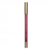 Clarins Lipliner Pencil 07 Cherry