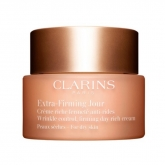 Clarins Extra-Firming Day Cream For Dry Skin 50ml