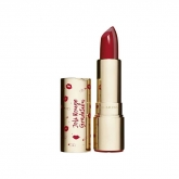 Clarins Limited Edition Joli Rouge 802 Red Lipstick 3.5g