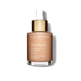 Clarins Skin Illusion Natural Hydrating Foundation Spf15 107 Beige 30ml