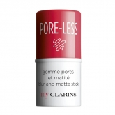 My Clarins Pore-Less Blur And Matte Stick 3.2g