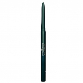 Clarins Waterproof Pencil 05 Forest