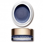 Clarins Ombre Satin 04 Baby Blue Eyes