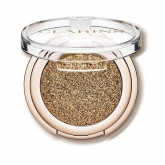 Clarins Ombre Sparkle 101 Gold Diamond
