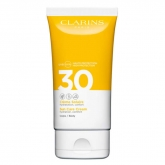 Clarins Sun Care Cream Spf30 Body 150ml