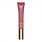 Clarins Instant Light Natural Lip Perfector 17 Intense Maple