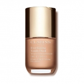 Clarins Everlasting Youth Fluid Base Fluida Spf15 107 Beige 30ml