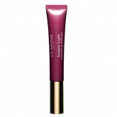 Clarins Instant Light Natural Lip Perfector 08 Plum Shimmer