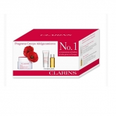 Clarins Body Slimming Program 3pz
