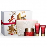 Clarins Super-Restorative Collection Set 4 Pieces 2019
