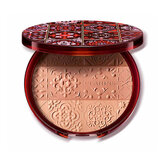 Clarins Summer Bronzing & Blush Limited Edition Compact 001 Sunset Glow 20g