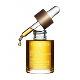 Clarins Lotus Face Treatment Oil Oily-Combination Skin 30ml