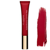 Clarins Velvet Lip Perfector 03 Velvet Red