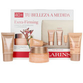 Clarins Extra-Firming Day Cream For Dry Skin 50ml Set 5 Pieces 2020