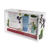 Clarins Ritual Expert Hydra-Essentiel Set 3 Pieces 2020