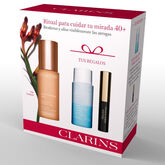 Clarins Extra Firming Yeux 15ml Set 3 Parti 2020