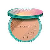 Clarins Bronzing Powder Summer 2021 18g