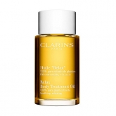 Clarins Relax Aceite 100ml