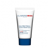 Clarinsmen Active Hand Care 75ml