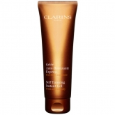Clarins Sun Self Tanning Instant Gel 125ml