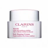 Clarins Körpercreme Masvelt zur Massage bei Pölsterchen 200ml