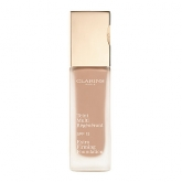 Clarins Extra Firming Foundation Spf15 110 Honey 30ml