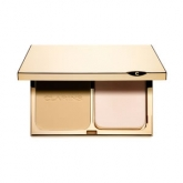 Clarins Everlasting Compact Foundation Spf15 108 Sand 10g
