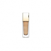 Clarins Skin Illusion Natural Radiance Foundation Spf10 114 Cappuccino 30ml