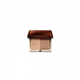 Clarins Bronzing Duo Spf 15 Mineral Powder Compact 01 Light 10g