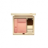 Clarins Blush Prodige Illuminating Cheek Colour 02 Soft Peach