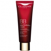 Clarins Bb Skin Perfecting Cream Spf25 01 Light 45ml