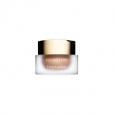 Clarins Extra Comfort Foundation Spf15 112 Amber 30ml