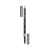 Clarins Eyebrow Pencil 02 Light Brown