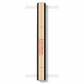 Clarins Eclat Minute Instant Light Brush On Perfector 02 Medium Beige