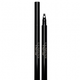 Clarins 3 Dot Liner 01 Black 0,7ml