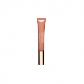 Clarins Instant Light Natural Lip Perfector 03 Nude Shimmer