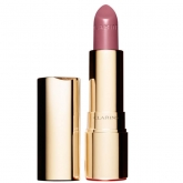 Clarins Joli Rouge Hydration And Wear 750 Lilac Pink