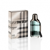 Burberry The Beat Eau De Toilette Spray 50ml
