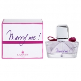 Lanvin Marry Me! Eau De Perfume Spray 50ml 2017