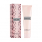 Jimmy Choo Perfumed Body Lotion 150ml