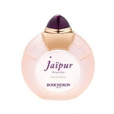 Boucheron Jaipur Bracelet Eau De Perfume Spray 100ml