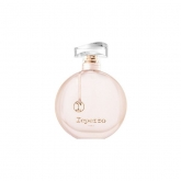 Repetto Eau de Perfume Spray 30ml
