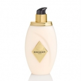Boucheron PLACE VENDOME Body Lotion 200ml