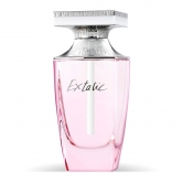 Pierre Balmain Extatic Eau De Toilette Spray 40ml
