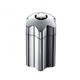 Montblanc Emblem Intense Eau De Toilette Spray 60ml