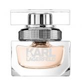 Karl Lagerfeld Eau De Perfume Spray 25ml